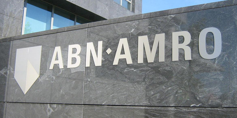 Het OM onderzoekt ABN Amro