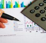 Hoe wordt de rente van je zakelijk krediet bepaald?