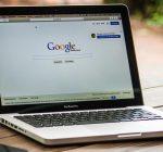 Gaat Google binnenkort geld kosten?