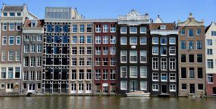 Nederlanders steeds minder gelukkig met woning