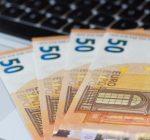 Nettoloon Nederlanders stijgt met 50 euro per maand