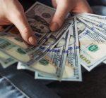 Surinaamse banken verdacht van witwassen