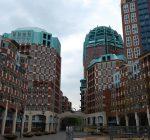 Onderzoek naar wethouders Den Haag