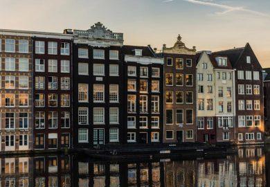 Woningmarkt middelgrote steden onder vuur