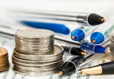 Recordaantal verzekeringsfraudeurs in 2018