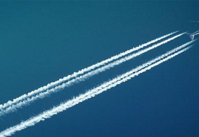 Boeing geeft toe fouten te hebben gemaakt bij ontwikkeling vliegtuig