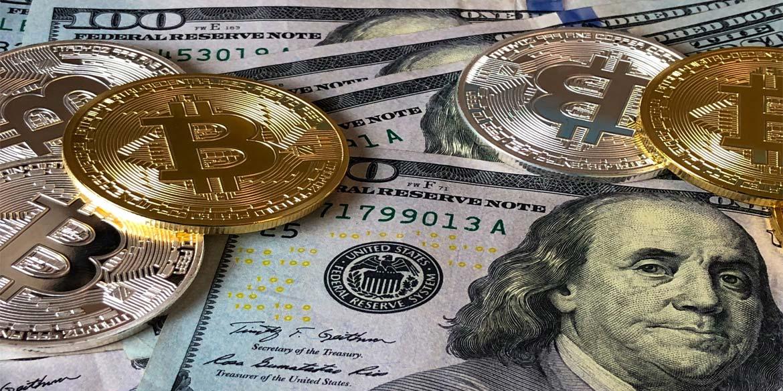 Einde van Bitcoin in zicht?