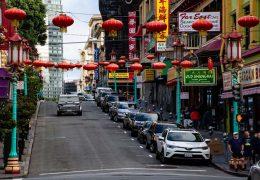 Blokker-baas haalt de Chinese koopjeswinkel MINISO naar Nederland