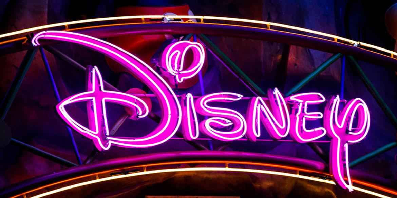 'The Lion King' laat de kassa rinkelen bij Disney
