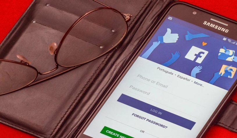 Facebook moet strenger optreden tegen nepadvertenties