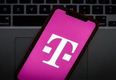 T-Mobile sluit een sterk kwartaal af