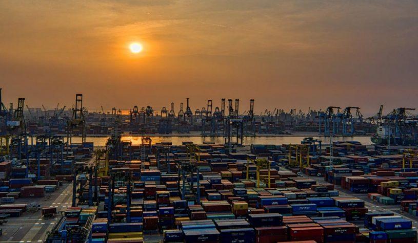 Ontspanning in handelsoorlog tussen VS en China