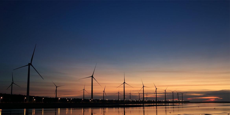 Nederland loopt achter op klimaatplannen