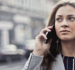 Telecombedrijven krijgen miljoenenboetes