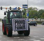 Boeren eisen schadevergoeding van Rabobank