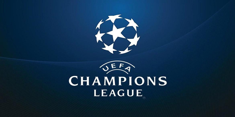 Ajax uit de Champions League
