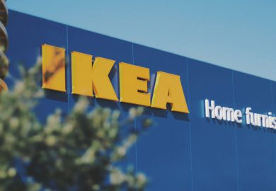 IKEA betaalt miljoenen na dood peuter door omvallende kast