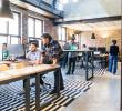 Verhuizing of nieuwe startup? Prijzen vergelijken!