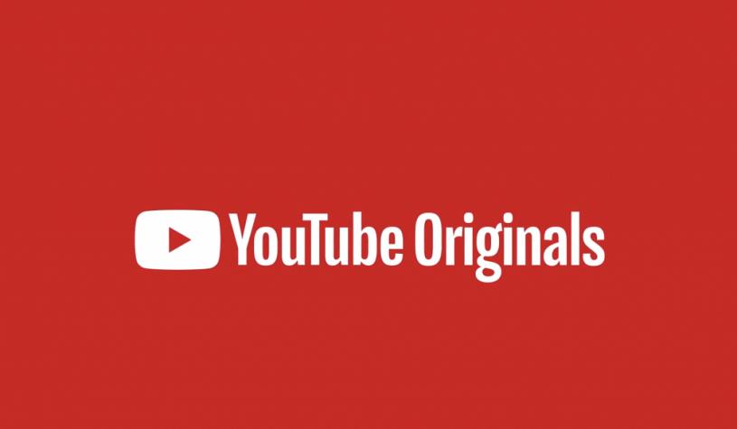 Youtube overleeft het net onderaan de streep