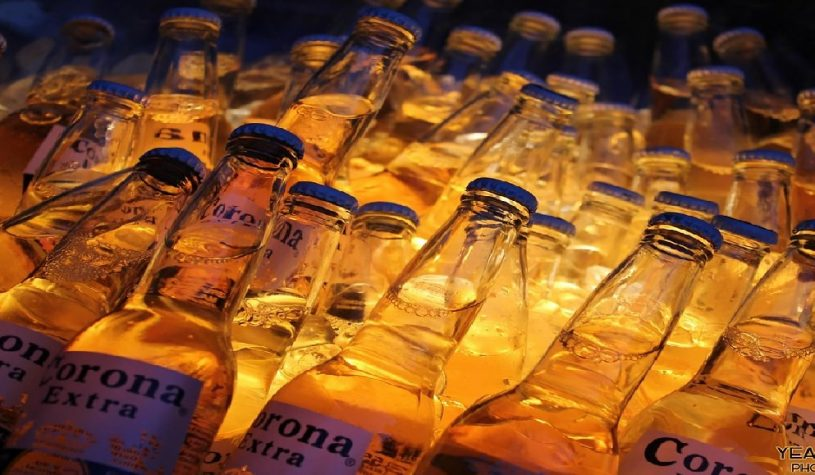 De verspreiding van het Coronavirus (COVID-19) is desastreus voor het merk Corona(bier).