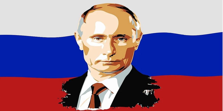 Drie dokters 'vallen' uit raam in Rusland
