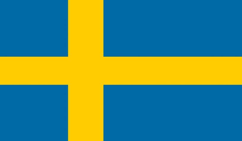 Zweden is ver van een groepsimmuniteit