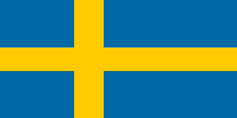 Helpt de aanpak van Zweden tegen Corona?