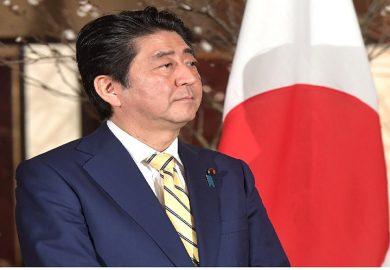 Japan gaat Nederland achterna