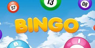 Coulance Ksa bingo's stopt per 1 juli