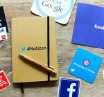 4 Redenen om online branding in te zetten voor je merk
