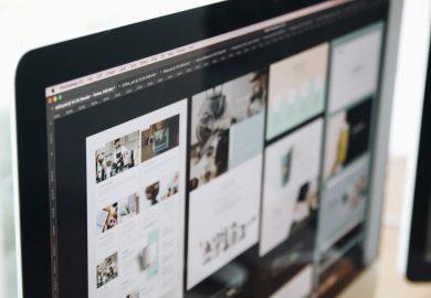 Adobe cursus volgen? Dit zijn de 3 meest gebruikte programma's!