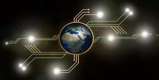 Hoe kies je een goede cryptocurrency exchange?