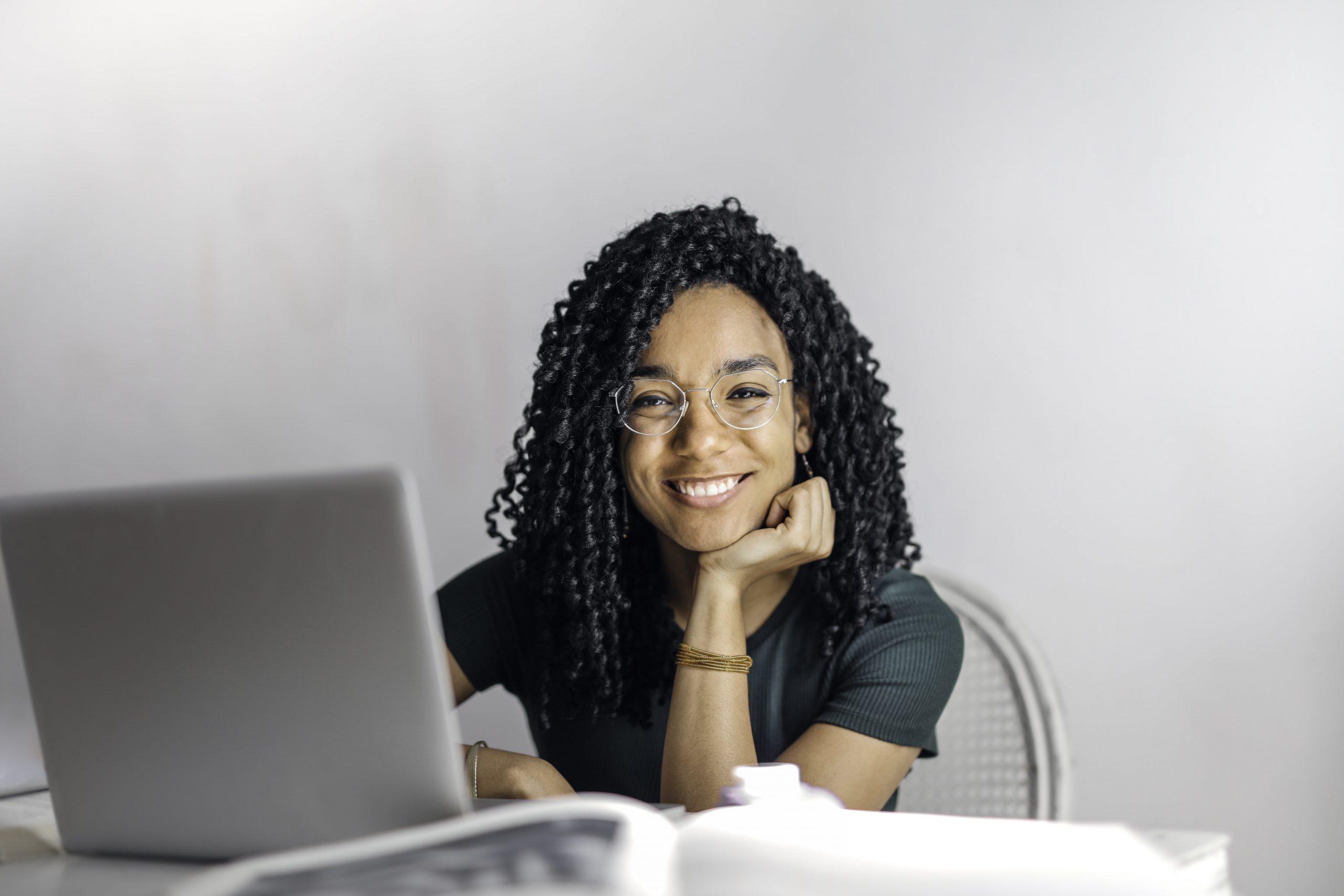 Hoe ziet je toekomst als freelancer eruit?