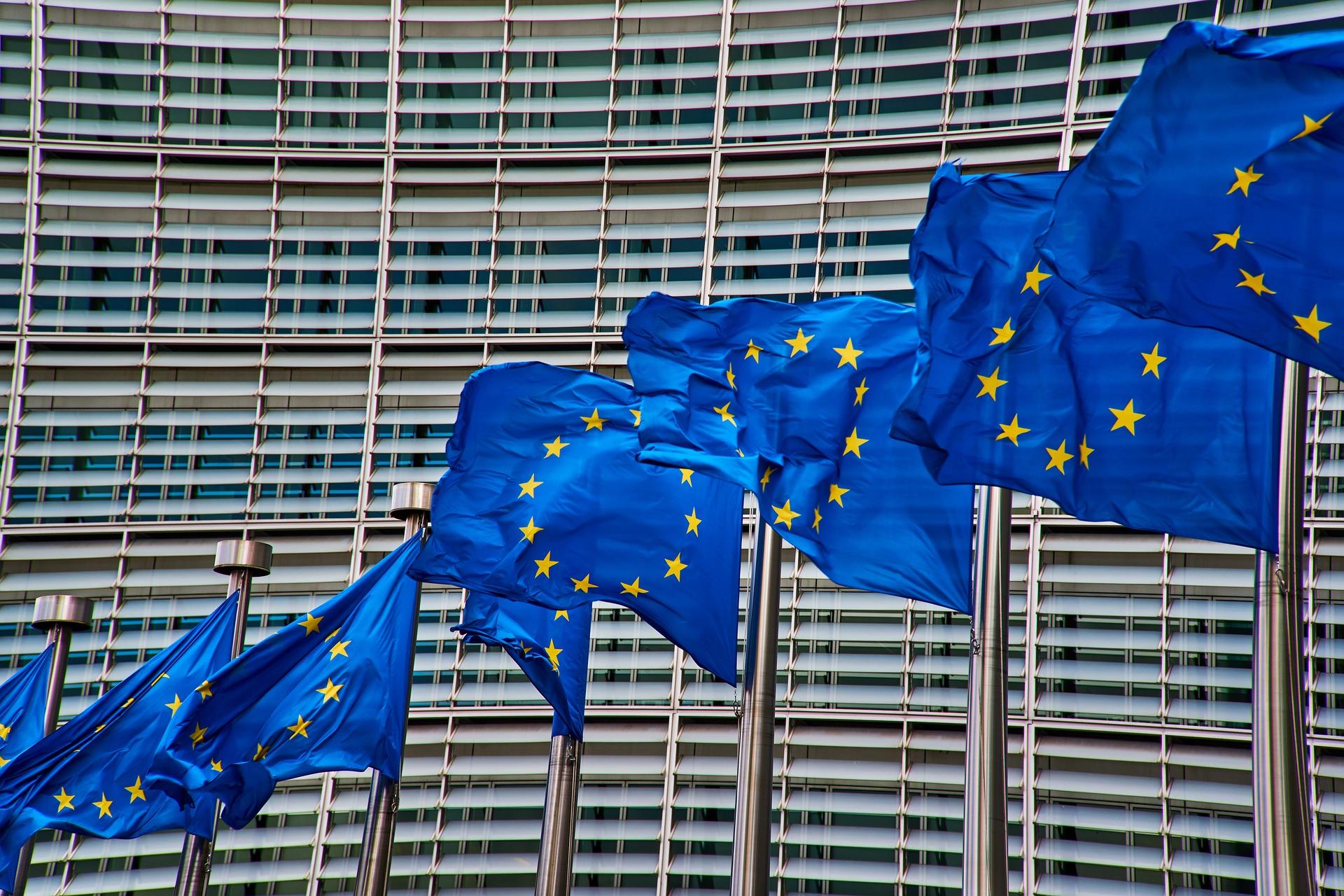 Europa wil 35 miljoen gebouwen groener maken