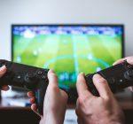 Ksa mag EA boete opleggen voor FIFA-lootboxen