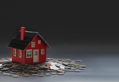 Starters verzetten woningoverdracht om belasting te besparen