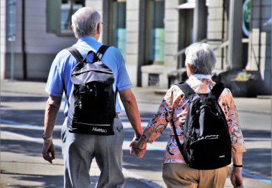 Nederland heeft beste pensioensysteem ter wereld