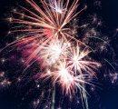 Vuurwerkbranche bang voor toename gebruik illegaal vuurwerk door verbod